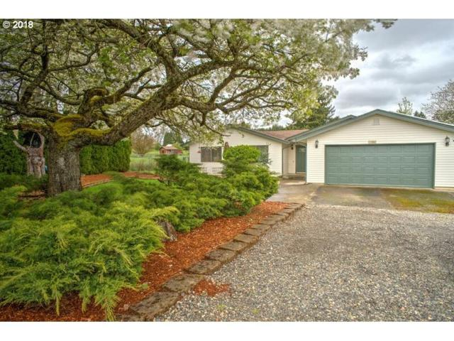 12001 NE 96TH Ave, Vancouver, WA 98662 (MLS #18475806) :: The Dale Chumbley Group