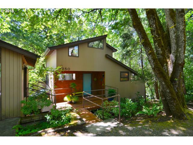 3250 Whitten Dr, Eugene, OR 97405 (MLS #18475882) :: Harpole Homes Oregon