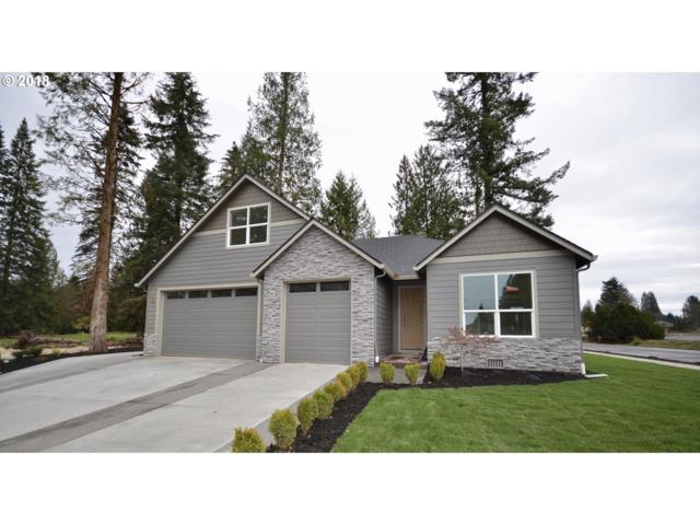 18103 NE 150th Ct, Brush Prairie, WA 98606 (MLS #18476898) :: Gustavo Group
