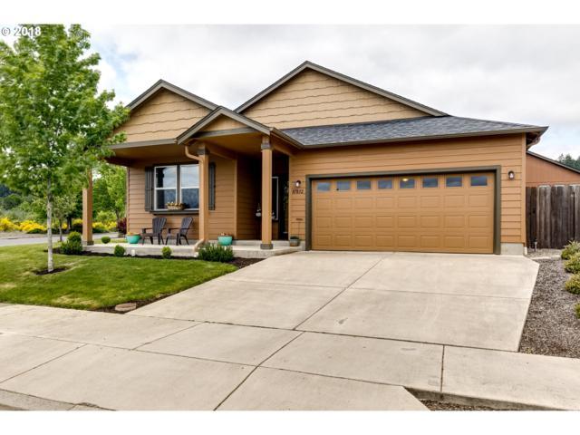87832 Ferndale Ct, Veneta, OR 97487 (MLS #18477087) :: Song Real Estate