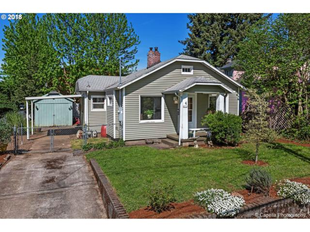 8113 N Willamette Blvd, Portland, OR 97203 (MLS #18477153) :: McKillion Real Estate Group