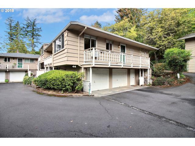 8215 SW Canyon Ln, Portland, OR 97225 (MLS #18477359) :: McKillion Real Estate Group