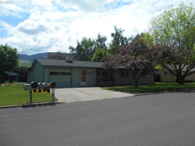 2404 Century Loop, La Grande, OR 97850 (MLS #18477589) :: R&R Properties of Eugene LLC