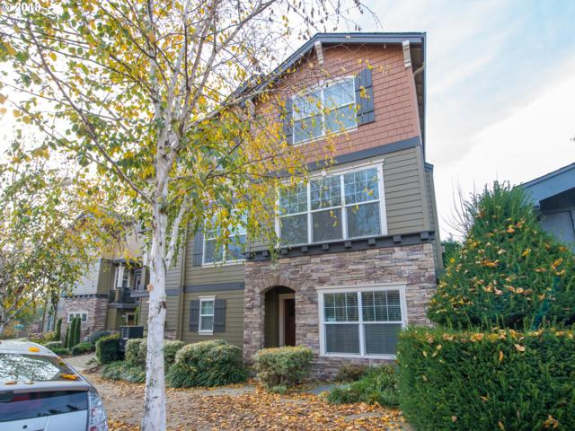 7503 SW Capitol Hwy, Portland, OR 97219 (MLS #18477618) :: Hatch Homes Group