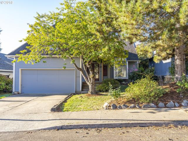 13290 SW Chimney Ridge Ct, Tigard, OR 97223 (MLS #18477645) :: Change Realty