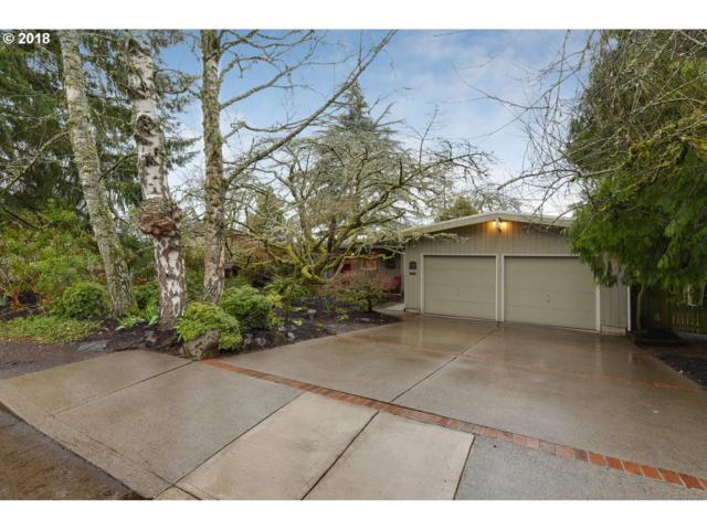 9265 SW Camille Ter, Portland, OR 97223 (MLS #18477661) :: Change Realty