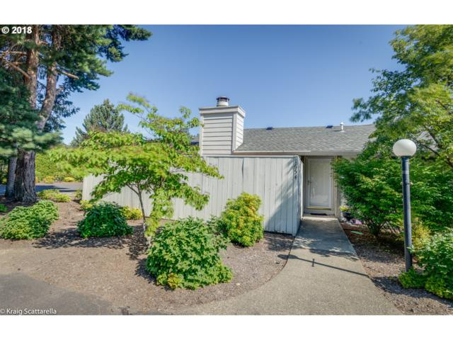1654 NW 143RD Ave, Portland, OR 97229 (MLS #18477794) :: Change Realty