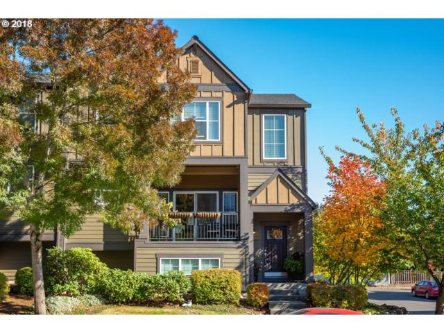 10860 SW Briarwood Pl, Tigard, OR 97223 (MLS #18478142) :: Premiere Property Group LLC