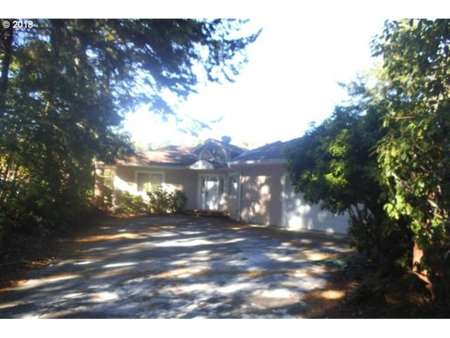 88587 Weiss Estates Ln, Bandon, OR 97411 (MLS #18478655) :: Stellar Realty Northwest