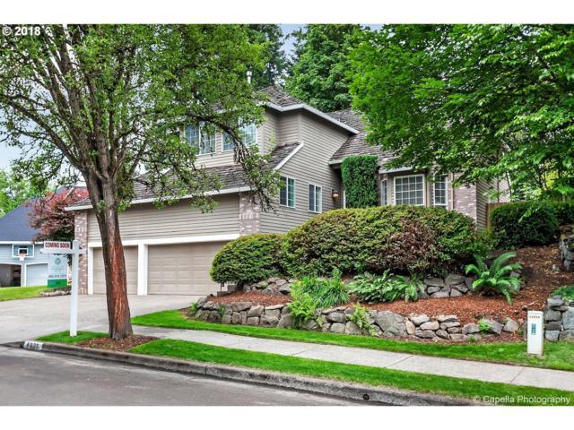 4925 SW Saum Way, Tualatin, OR 97062 (MLS #18478673) :: Matin Real Estate