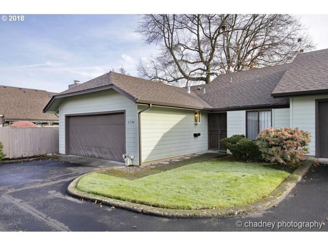 4244 NE 125TH Pl, Portland, OR 97230 (MLS #18478794) :: Townsend Jarvis Group Real Estate