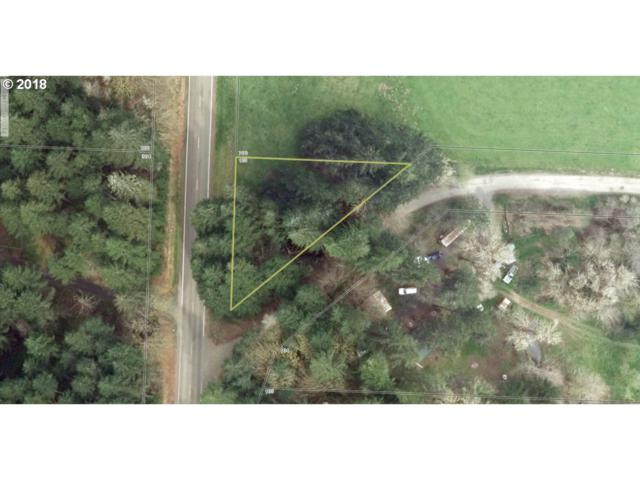 Knight Rd, Elmira, OR 97437 (MLS #18478967) :: R&R Properties of Eugene LLC