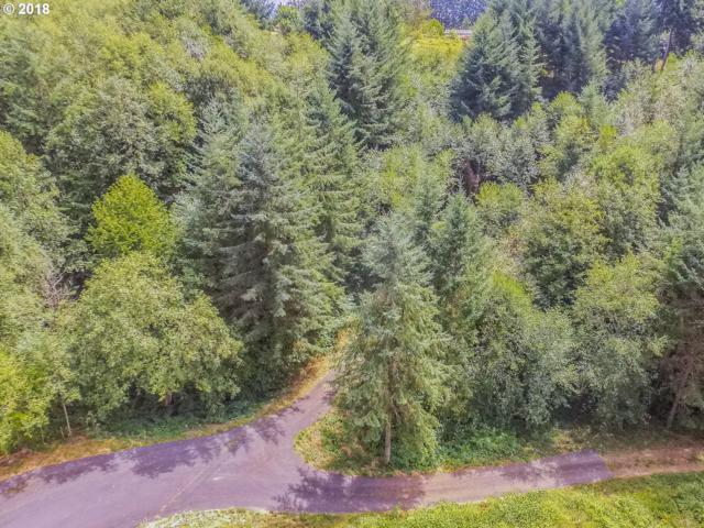 253 Harlequin Ct, Woodland, WA 98674 (MLS #18479661) :: Keller Williams Realty Umpqua Valley