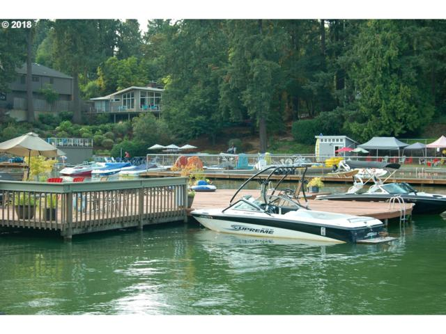 668 Mcvey Ave #31, Lake Oswego, OR 97034 (MLS #18479670) :: McKillion Real Estate Group