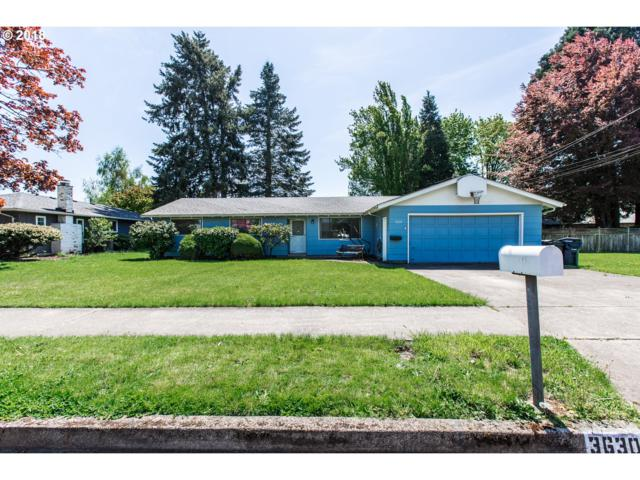 3630 Elwing Ave, Eugene, OR 97401 (MLS #18479934) :: Song Real Estate