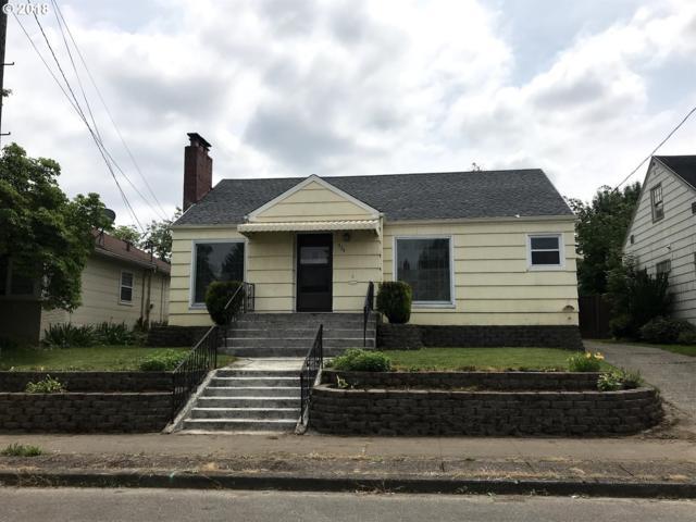 524 N Holland St, Portland, OR 97217 (MLS #18480267) :: Premiere Property Group LLC