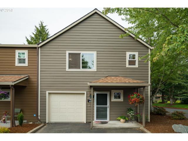 7189 SW Sagert #105, Tualatin, OR 97062 (MLS #18480549) :: TLK Group Properties