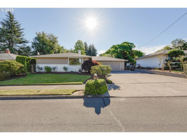 720 SE 214TH Ave, Gresham, OR 97030 (MLS #18480716) :: Change Realty