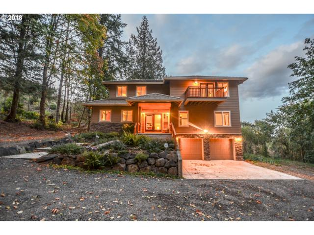 20250 SW Jaquith Rd, Newberg, OR 97132 (MLS #18480894) :: McKillion Real Estate Group