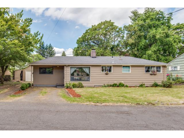 Portland, OR 97230 :: Keller Williams Realty Umpqua Valley