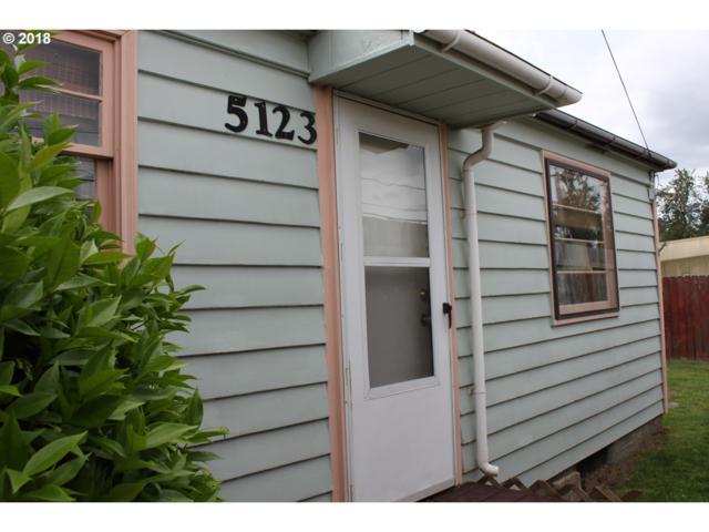 5123 NE 112TH Ave, Portland, OR 97220 (MLS #18481538) :: Team Zebrowski