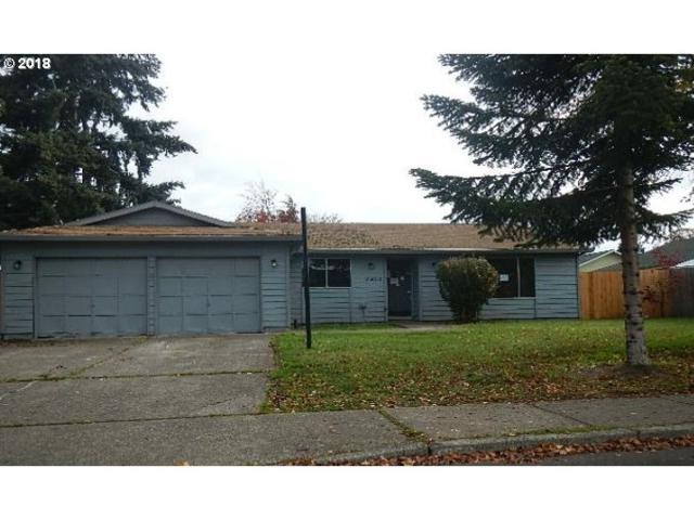 2350 SE 53RD Ave, Hillsboro, OR 97123 (MLS #18481671) :: Fox Real Estate Group