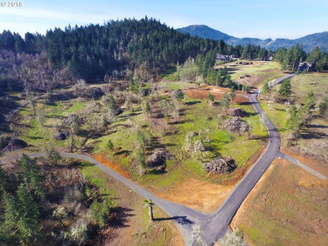Spring Blvd, Eugene, OR 97405 (MLS #18481924) :: R&R Properties of Eugene LLC