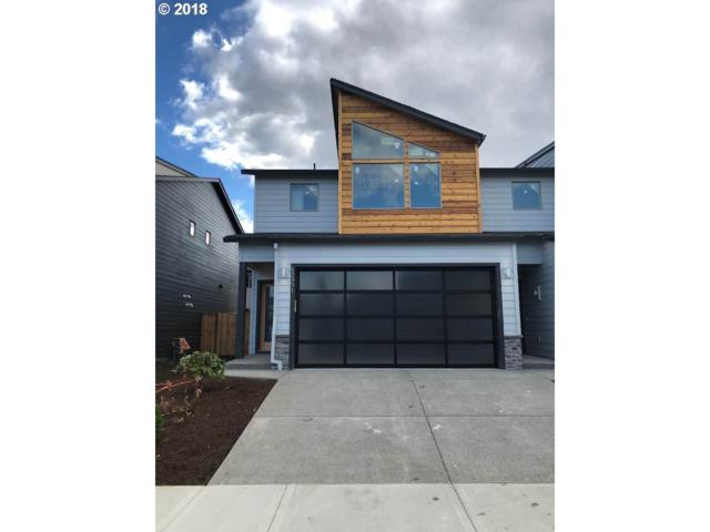 12331 NE 116TH Way, Vancouver, WA 98682 (MLS #18482173) :: Hatch Homes Group