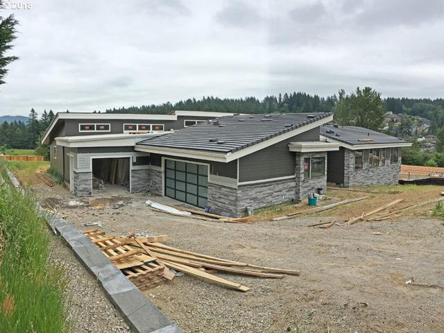 8968 SE Denali Dr, Happy Valley, OR 97086 (MLS #18482253) :: Cano Real Estate