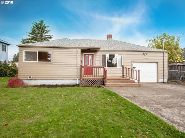 10427 NE Oregon St, Portland, OR 97220 (MLS #18482378) :: Cano Real Estate