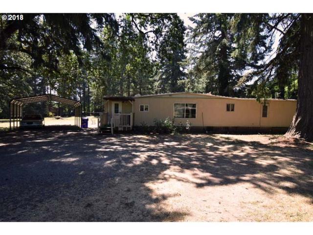 15428 Holcomb Blvd, Oregon City, OR 97045 (MLS #18482635) :: Matin Real Estate
