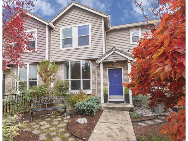 7438 SW Capitol Hwy, Portland, OR 97219 (MLS #18482704) :: Cano Real Estate