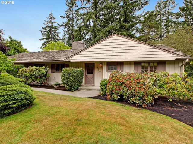 4917 SW 37TH Ave, Portland, OR 97221 (MLS #18483008) :: McKillion Real Estate Group