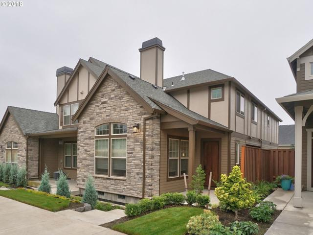15814 NW Brugger Rd, Portland, OR 97229 (MLS #18483143) :: Next Home Realty Connection