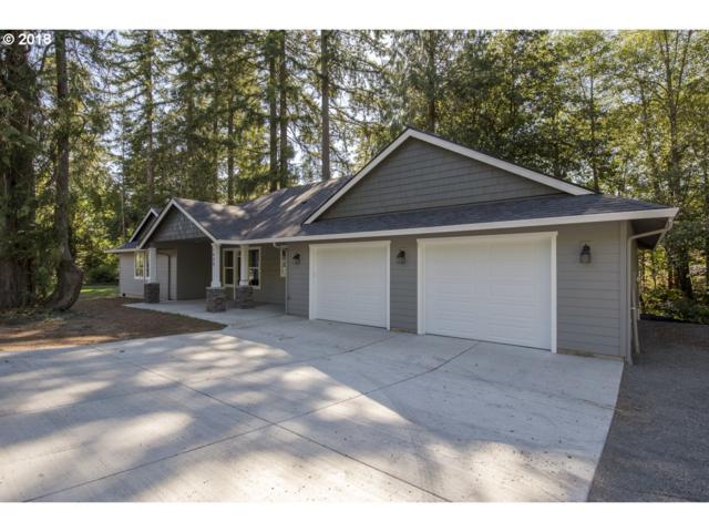 1429 Coal Creek Rd, Longview, WA 98632 (MLS #18483431) :: Stellar Realty Northwest