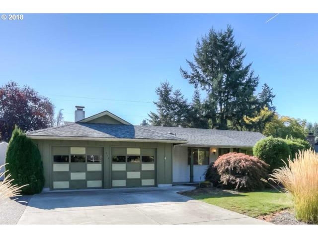 214 Springwood Dr, Albany, OR 97321 (MLS #18483491) :: Hatch Homes Group