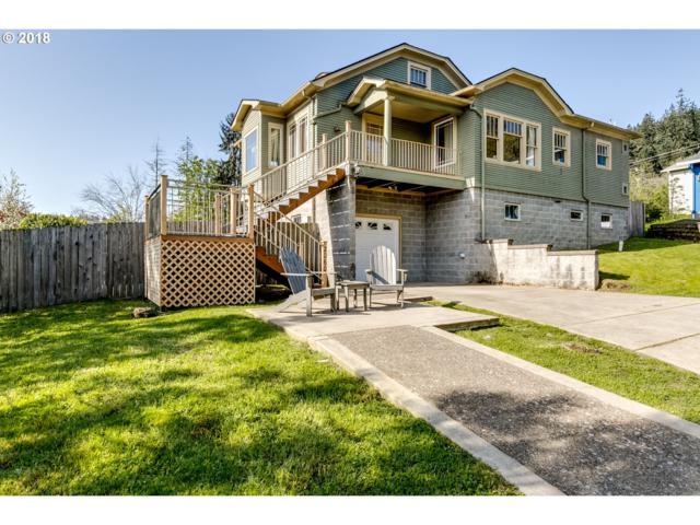 2060 Augusta St, Eugene, OR 97403 (MLS #18484004) :: Harpole Homes Oregon