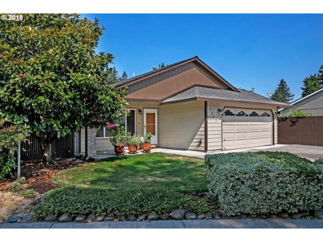 6537 SE 131ST Ave, Portland, OR 97236 (MLS #18484685) :: Hatch Homes Group