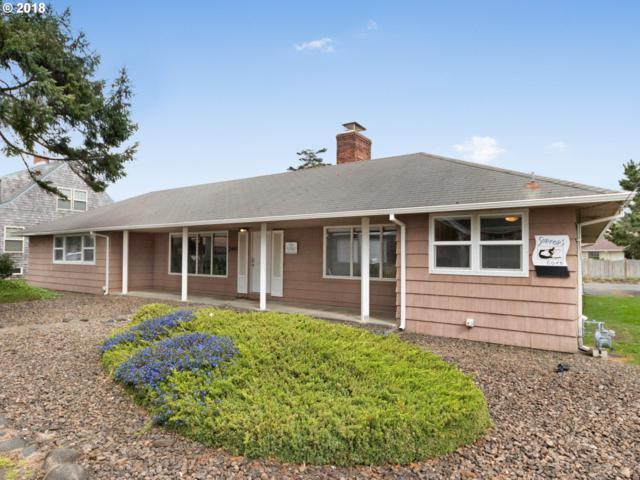 2441 Ocean Vista Dr, Seaside, OR 97138 (MLS #18485420) :: Cano Real Estate
