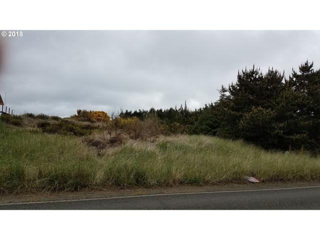 31811 G St, Ocean Park, WA 98640 (MLS #18485742) :: R&R Properties of Eugene LLC
