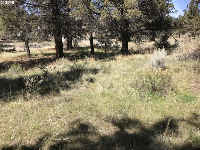 NW Barnes St #2400, Prineville, OR 97754 (MLS #18485750) :: Hatch Homes Group