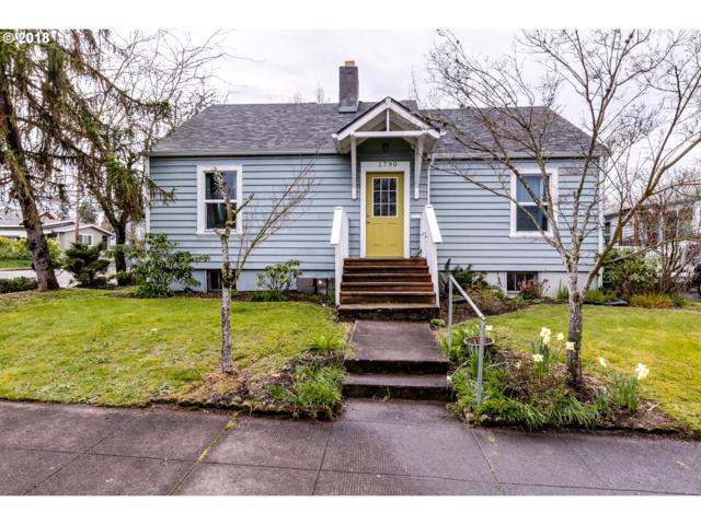 1790 Washington St, Eugene, OR 97401 (MLS #18485823) :: Song Real Estate