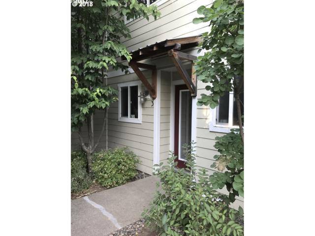 1706 Avalon Way #3, Hood River, OR 97031 (MLS #18486496) :: Matin Real Estate