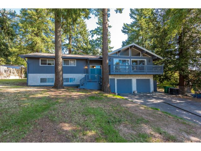 9230 SW 69TH Ave, Tigard, OR 97223 (MLS #18486662) :: TLK Group Properties