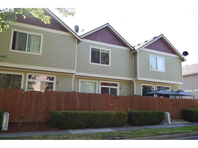 1117 NE Perl Way, Hillsboro, OR 97006 (MLS #18487324) :: Next Home Realty Connection