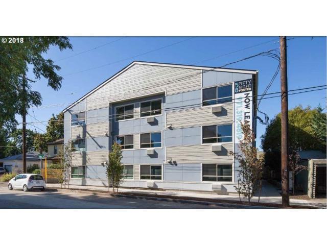 5811 SE Boise St, Portland, OR 97206 (MLS #18487378) :: Song Real Estate