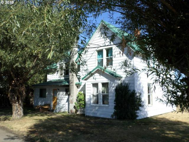 303 Fish Hatchery Ln, Enterprise, OR 97828 (MLS #18487387) :: Song Real Estate