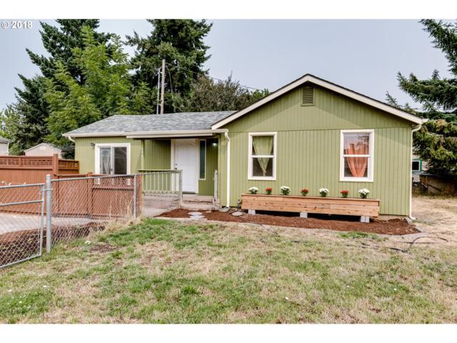240 Baxter St, Eugene, OR 97402 (MLS #18488123) :: Stellar Realty Northwest
