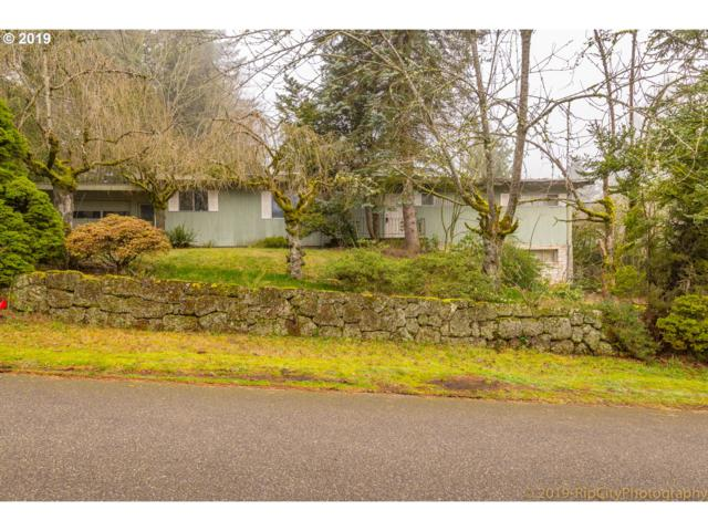 1111 NE 152ND Ave, Portland, OR 97230 (MLS #18488257) :: Premiere Property Group LLC