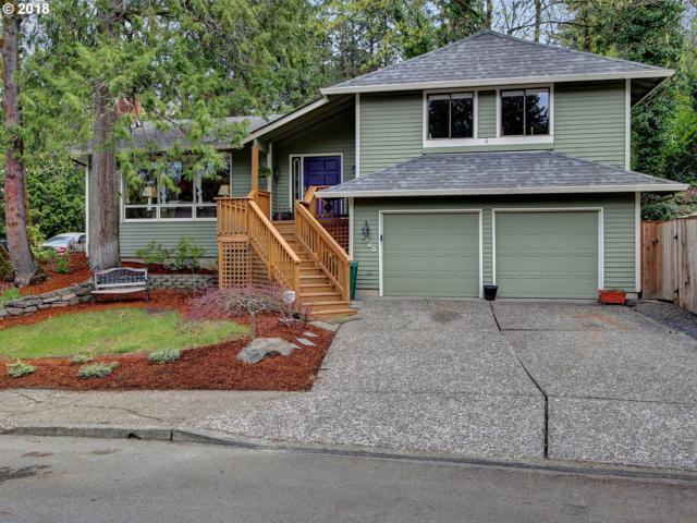 6760 SW Ventura Dr, Tigard, OR 97223 (MLS #18488460) :: McKillion Real Estate Group